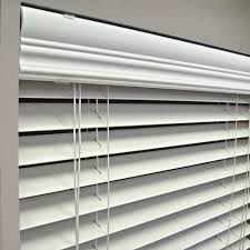 2 Faux Wood Blinds Lowes Cheap White Wood Blinds Lowes Find White Wood Blinds Lowes Deals