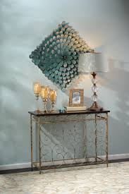 Kirklands Wall Decor 114 Best Kirklands Images On Pinterest Craft Ideas Decor Ideas
