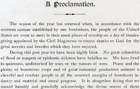 thanksgiving proclamations archives wallbuilders