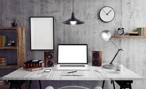 running a home office be sure to claim these tax breaks avvostories