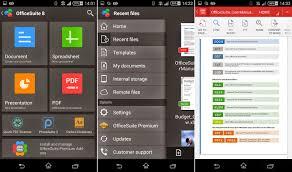 officesuite pro apk androidzip officesuite 8 pro premium pdf v8 1 2758 apk free