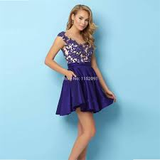 where to buy homecoming dresses where to buy cheap prom dresses