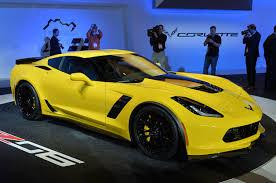 corvette 2014 z06 supercharged 2015 chevy corvette z06 takes the c7 beyond the zr1