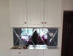 Porcelain Kitchen Cabinet Knobs - porcelain white pink yellow blue heart cartoon cabinet knob heart
