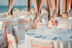 wedding reception venues 4 ways our destin wedding reception venues will make your big day