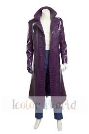 The Joker Halloween Costumes Compare Prices On Jokers Halloween Costumes Online Shopping Buy
