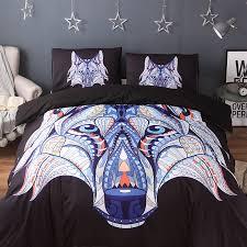 hippie bedding sets promotion shop for promotional hippie bedding