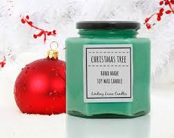 pine scent etsy