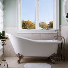 beautiful small pedestal tub top 25 ideas about clawfoot tub