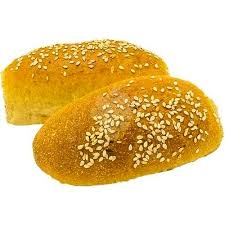 kosher chagne breadberry whole wheat mini sub breadberry online kosher