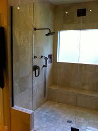 shower room bathroom designs decorating ideas delectable big