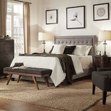 Bed Frame Buy The 7 Best Beds To Buy In 2018