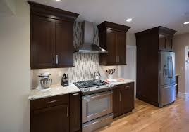 Interior Designer Reviews by Kitchen Top Best Kitchen Range Hoods Reviews Room Design Decor