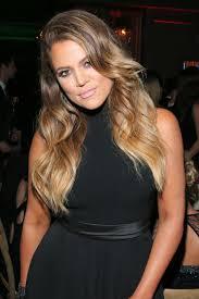 kardashian hair color formula