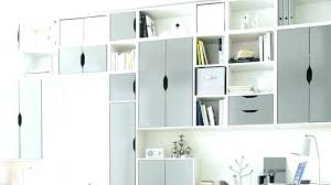 module cuisine etagere rangement chambre meuble etagere cuisine ikea rangement