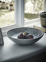 decorative bowls for tables large decorative bowls for tables simple large decorative bowl for