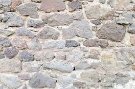 Stone Wall Texture Natural Stone Wall Texture Stock Photo Picture And Royalty Free