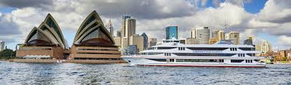 sydney harbour cruises sydney harbour cruises plan a dinner cruises attractions