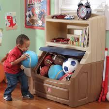 Toy Box Ideas Toy Box Bookcase Blogbyemy Com