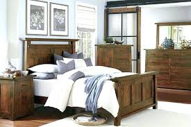 signature bedroom furniture discontinued american signature bedroom furniture 1025theparty com