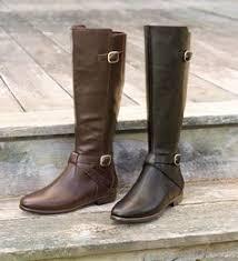 ugg boots australian leather ugg australia blayre ii boots boots boot up ugg