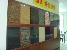 veneer kitchen cabinets can you paint veneer kitchen cabinets