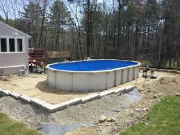 pool beautiful picture of backyard design and decoration using