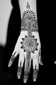 best 25 moroccan henna ideas on pinterest modern henna wrist