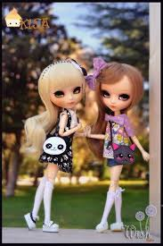 amazon pullip black friday 477 best 149 pullip u0026 friends images on pinterest blythe dolls