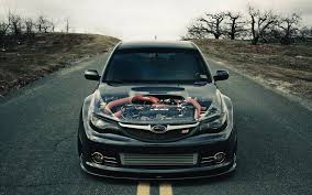2015 subaru wrx modified subaru wrx sti wallpapers 4usky com