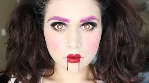 trick or treat the very best halloween makeup ideas to try this year