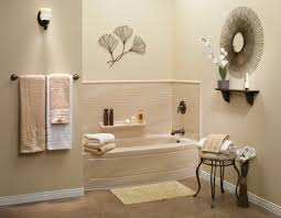 Bathroom Tiles For Sale Bathtubs Idea Glamorous Bathtubs For Sale Home Depot Alcove