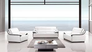 White Livingroom Furniture Living Room Terrific White Living Room Set Ideas White Living