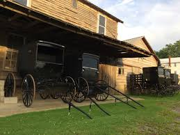 free images house building barn home shed travel transport