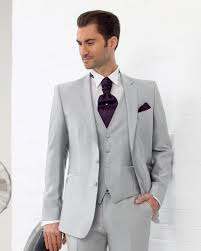 costume pour mariage homme costume homme mariage costume laurent costume homme 3