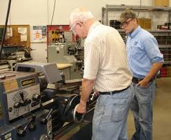 welcome to madison education precision machining cnc technology