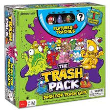 grossery gang season 2 large pack grossery gang https www amazon