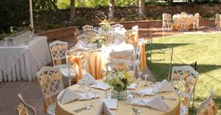 outdoor wedding venues utah salt lake city utah wedding venue lion house salt lake