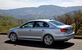 volkswagen gli 2014 2015 volkswagen jetta recalled to fix headlight software glitch