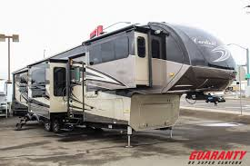 Forest River Cardinal Floor Plans Fifth Wheel Forest Rv 2017 Forest River Cardinal 3825fl New T36472