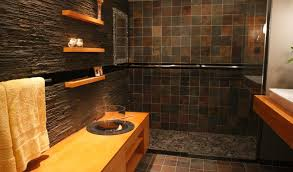 diy network bathroom ideas diy network bathroom ideas awesome best crashed baths from bath
