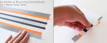 Binder Decorating Ideas Diy Binder Covers I Heart Nap Time