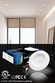 commercial led can lights 12 best led downlight images on pinterest homemade ice app design