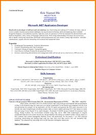 Free No Cost Resume Builder Free Resume Builder No Cost Free Resume Templates Usa Sample