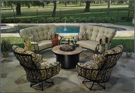 ow lee outdoor furniture 9010 hopen