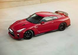 nissan supercar 2017 nissan reveals gt r track edition cars co za