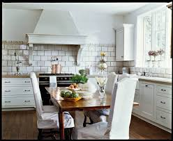 Kitchen Chair Covers Buying The Kitchen Chairs Covers Decoration U0026 Furniture