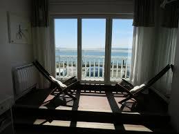 chambre d hote ambleteuse villa beau séjour maison de vacances ambleteuse