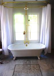 Bathtub Shower Conversion Kit Best 25 Clawfoot Bathtub Ideas On Pinterest Clawfoot Tubs