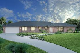 Land Home Packages by 5 Booth Street Cessnock House And Land Package House And Land